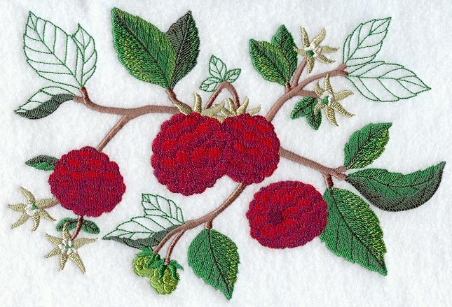 Best images about embroidery on pinterest color