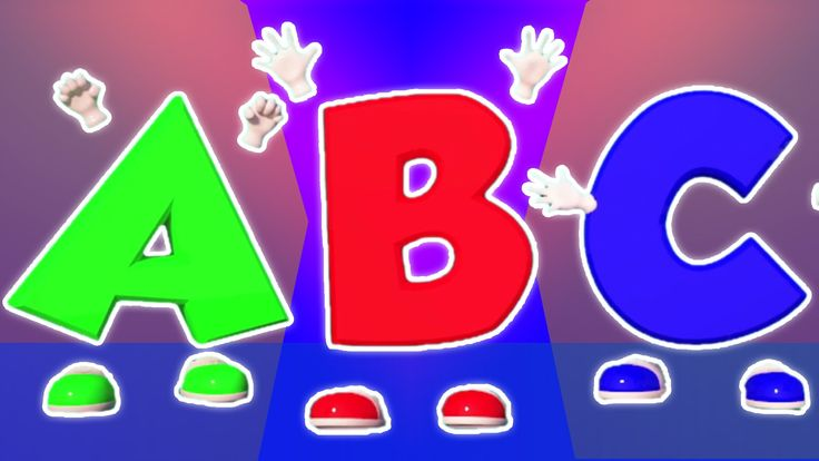 ABC lagu | abc lagu dalam Bahasa Inggeris | English Rhyme |ABC song in English for children and preschoolers to learn and know the letters and educate your children to grow. Learn the alphabet with beautiful animation. #Toddlers #Kidssongs #nurseryrhymes #Parenting # Alphabets #learning #Preschoolers #kindergarten #Educational #homeschooling #Babies #Kids #fun