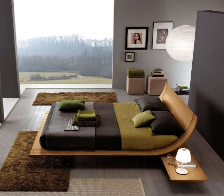 Google Image Result for http://www.headsboards.com/wp-content/uploads/2011/10/platform-bed-frames-2.jpg