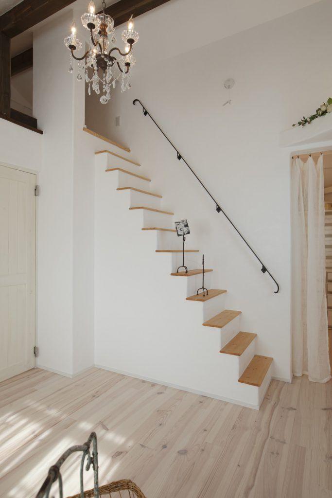 ラフェルム・ブラン 青柳啓子プロデュース - ラフェルム三重中央モデルハウスです。青柳啓子さんの世界観と様々なアイデア、工夫がいっぱいのラフェルム・ブランのモデルハウスです。