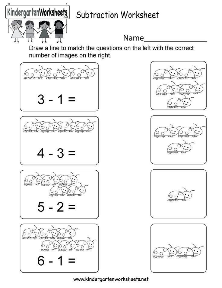 104 best math worksheets images on pinterest count geometry worksheets and shapes worksheets. Black Bedroom Furniture Sets. Home Design Ideas