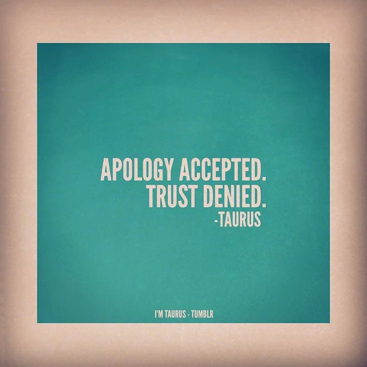 #taurus #taurustattoo #tauruswoman #taurusbaby #may #april #zodiac #zodiacsigns #tauruslife #tauruslover #taurushoroscope #taurusman #tauruslife #taurusseason #taurus♉ #taurusbaby #taurusnation #taurusmoon