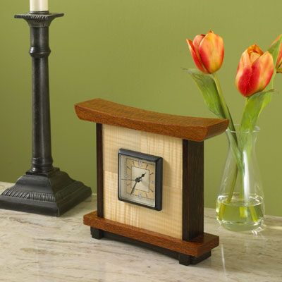 13 best images about Clocks on Pinterest   Arts and crafts