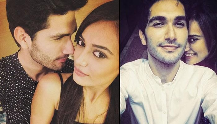 Are These \'Qubool Hai\' Actors Dating Each Other In Real Life?
