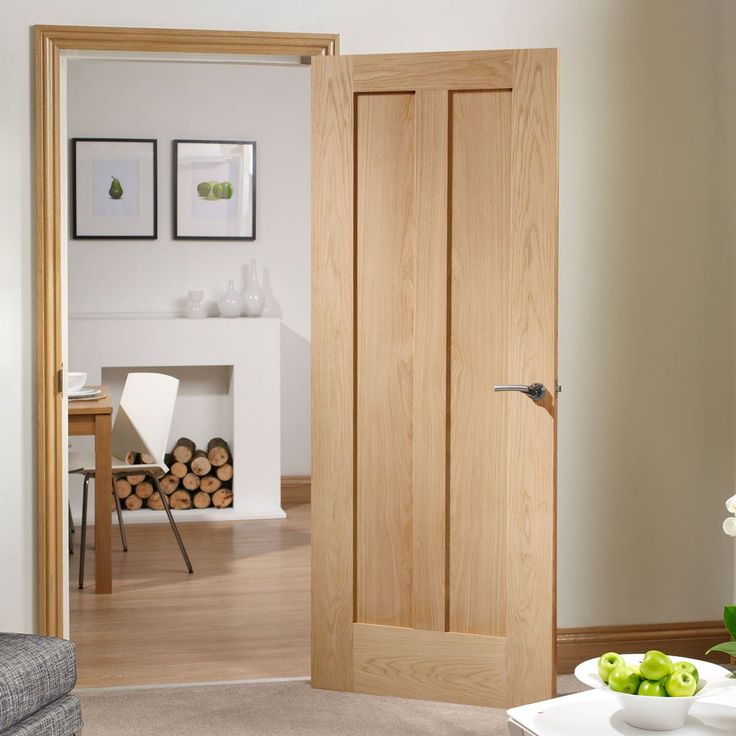 15 Best Internal Bespoke Fire Doors Fire Doors Images On Pinterest