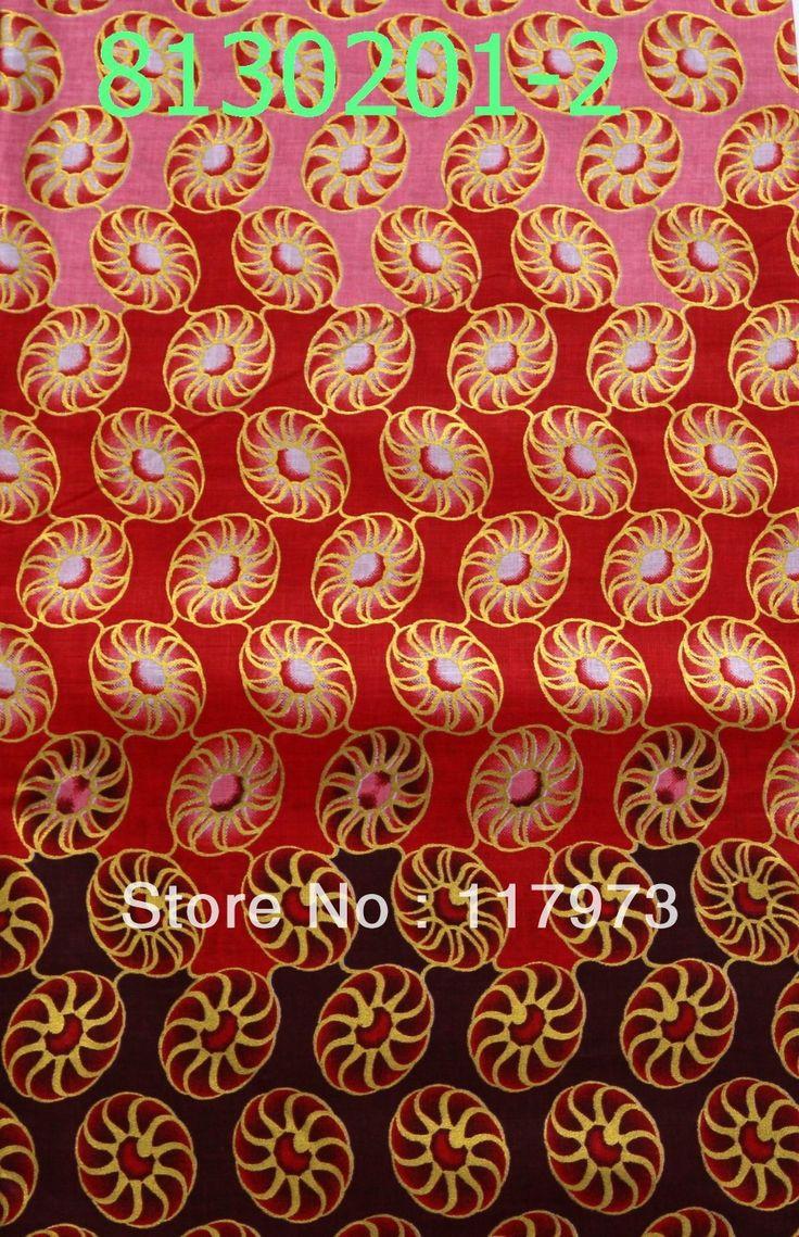 New-design-african-woodin-fabric-african-print-fabric.jpg (969×1500)
