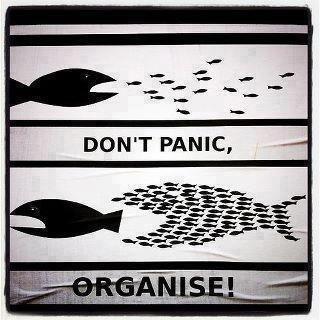 Life Philosophy!