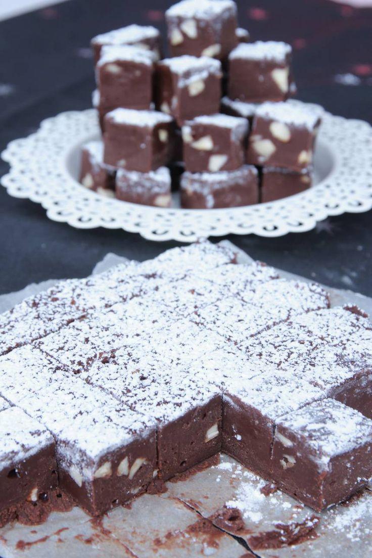 chokladfudge1