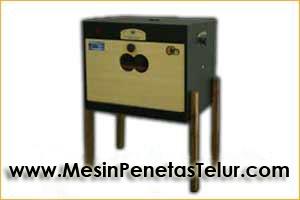 http://www.mesinpenetastelur.com - Mesin Penetas Telur - Distributor Mesin Penetas Telur termurah. Kunjungi: http://www.mesinpenetastelur.com. Info: Subhan: 081 853 854 6, Aliya: 081 945 772 773