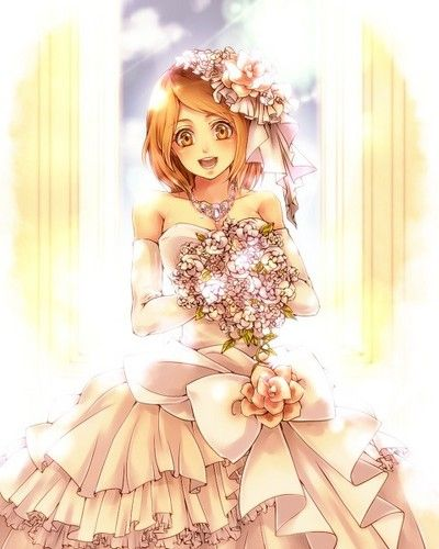 ☤SnK☤(Petra Ral) | Attack on titan, Girls with flowers ...