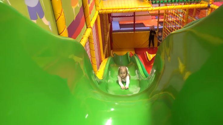 детская площадка, лабиринт, игровая площадка, горки, батуты, шарики, Алиса, Николь, дети и родители, цветная горка, гироскутер, Алиса и Николь, кола, горка, краски для детей, батут, надувная горка, развлекательный центр, Alisa, кока кола, детский, желе, trampoline, машинки, супер, развлечения для детей, прыжки на батуте, VLOG, for children, for kids, прыжки, Диана, видео для детей, детское видео, игры, карусели, детский парк, для детей, развлечения, для девочек, новые серии, Я - Alisa
