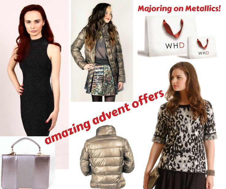 Amazing offers on Party Wear and more at www.wantherdress.com/cat/150/advent-offers