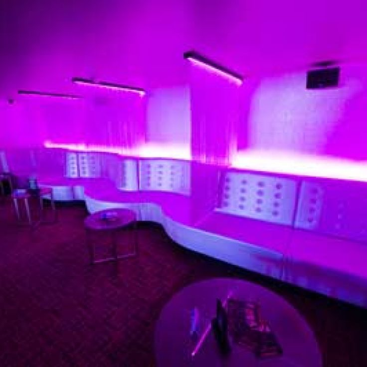 best strip club in auckland loca
