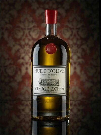 Les 9 meilleures images du tableau huile d 39 olive aop for Huile d olive salon de provence