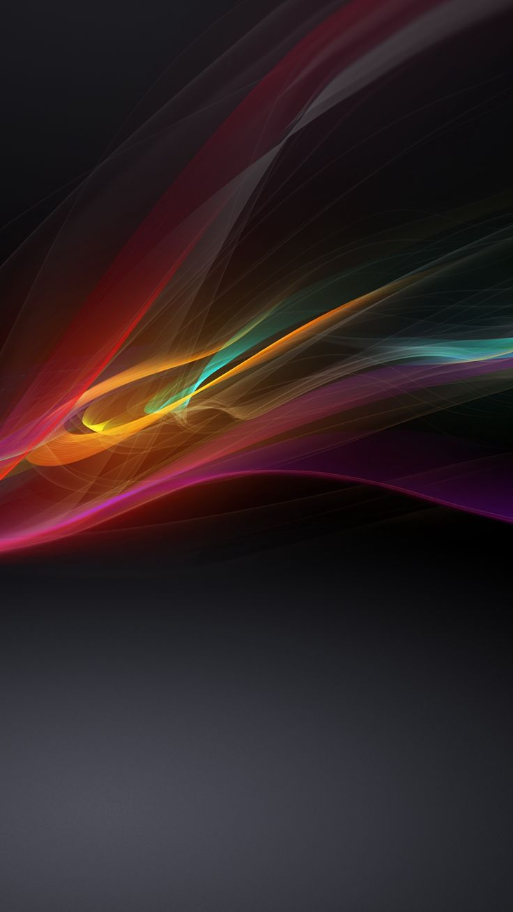 Abstract HD Wallpapers 728316570968440923 6