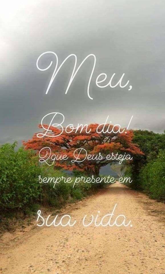 Pin De Adriana Cristina Em Frases Mensagens De Bom Dia