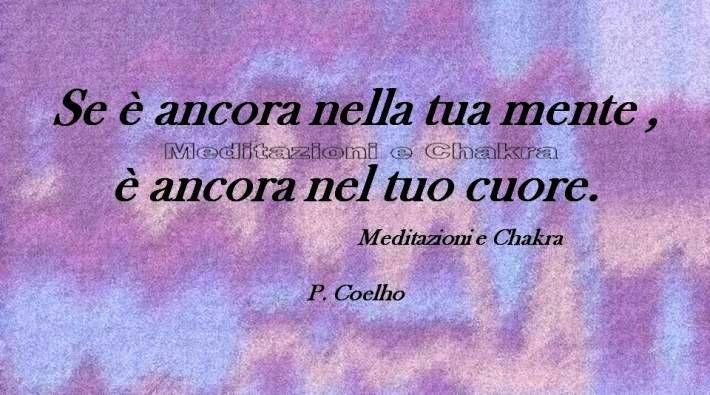 http://www.ilgiardinodeilibri.it/libri/__veronika_decide_di_morire.php?pn=4319