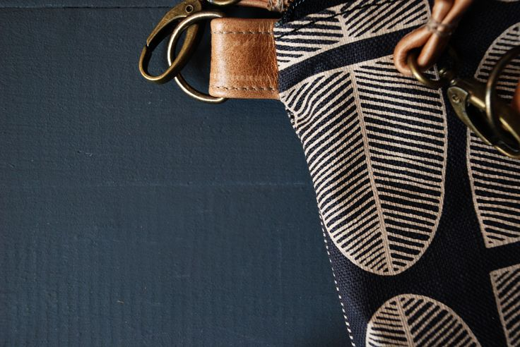 Peppertree's clutch bag - New african contempory - up close and fashionable