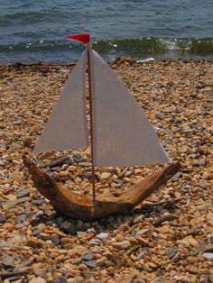 [sailboat made out of driftwood 023[8].jpg]