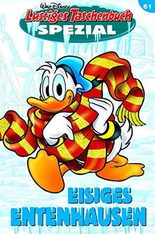 Donald duck abonnement met cadeau