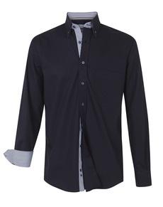 Camisa de hombre Mirto - Hombre - Camisas - El Corte Inglés - Moda