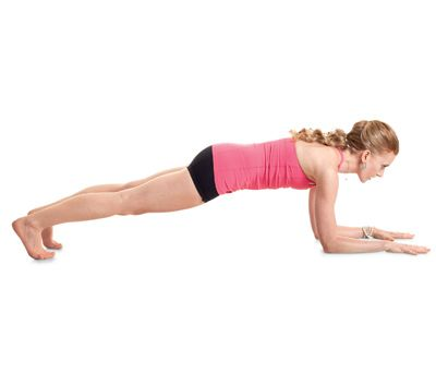 1000 images about yoga for abs on pinterest  yoga poses