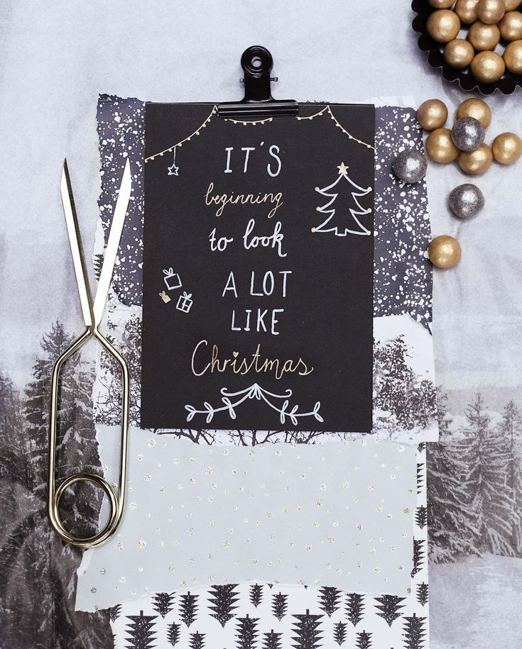 Kerst versiering | Christmas decoration | Styling Anke Helmich | Fotografie Dana van Leeuwen | vtwonen feestspecial december 2015