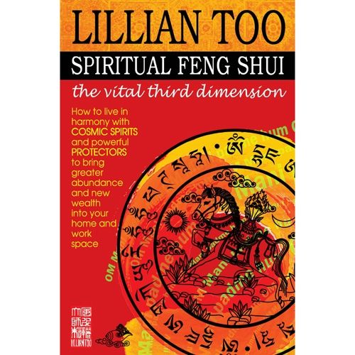 34 Best Feng Shui Protection Images On Pinterest Feng