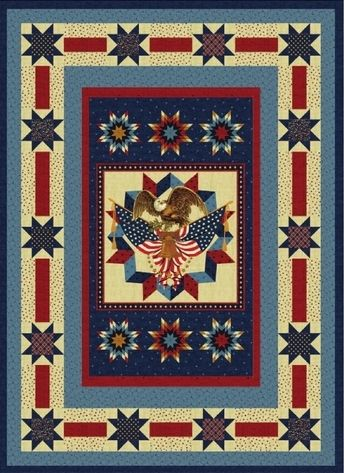 414 Best Quilts Of Valor Images On Pinterest