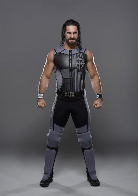 LIMA VAGA: Superestrellas del WWE Lima definirán al próximo c...