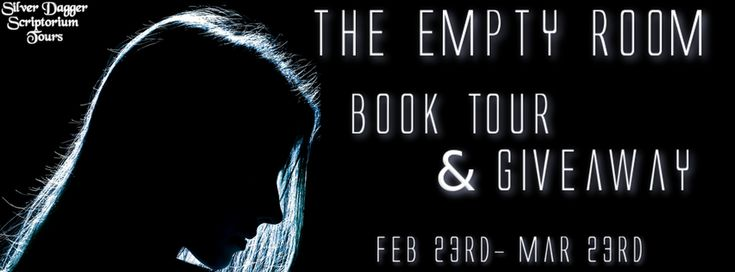 Blog Tour Stop for The Empty Room by Sarah J. Clemens with Excerpt and Giveaway