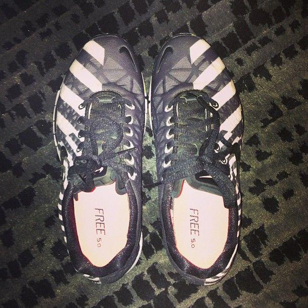Kourtney Kardashian – with Running Shoes | Kourtney Kardashian