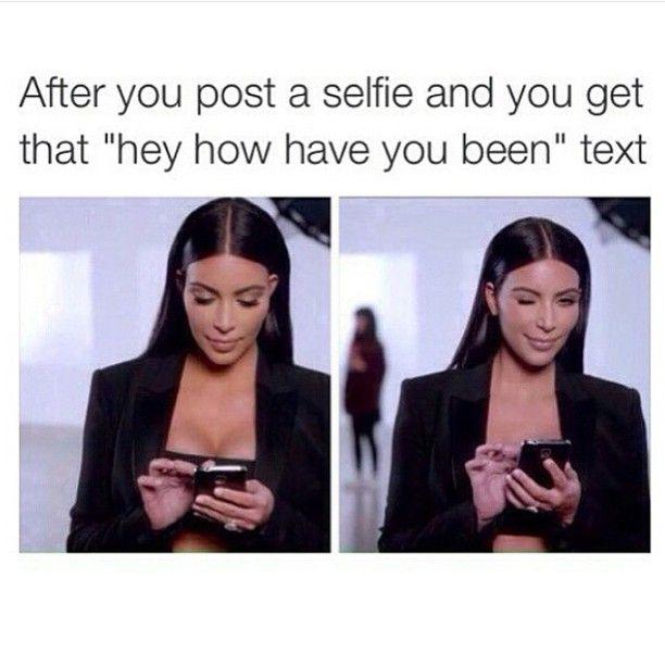 Kardashian Quotes: Best 25+ Kim Kardashian Meme Ideas On Pinterest