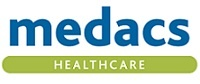 Medacs Healthcare Jobs - Support Worker – Biggleswade, Bedfordshire £11.49