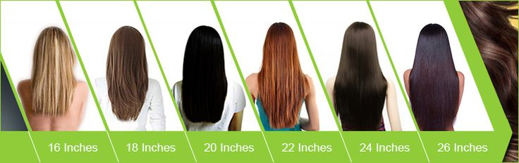 The pre Bonded Hair Extensions USA  we stock are made with 100% human hair and come in a variety of shades, lengths, wefts and thickness.