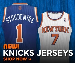 KNICKS: 2012-13 KNICKS SCHEDULE | THE OFFICIAL SITE OF THE NEW YORK KNICKS