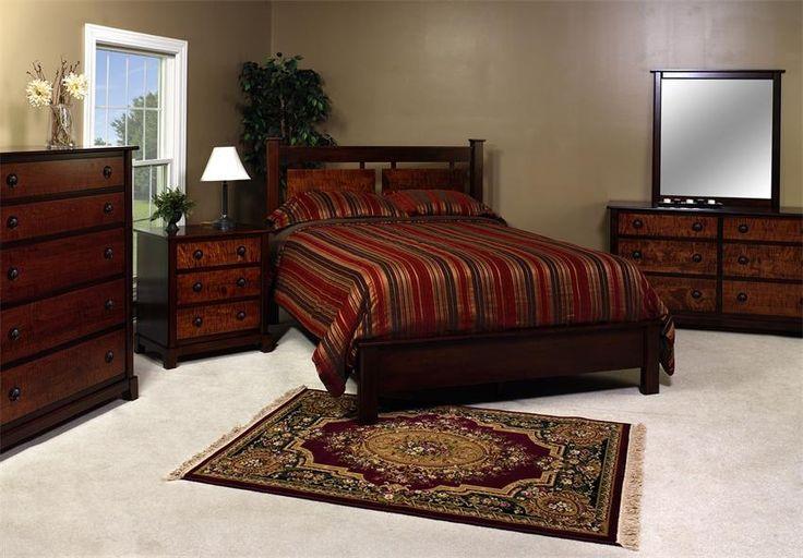 84 best quick ship amish furniture images on pinterest amish furniture boat and ship. Black Bedroom Furniture Sets. Home Design Ideas