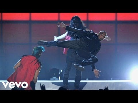 Chris Brown Best Dance Moves EVER Compilation (Chris Brown Dancing 2016 ...
