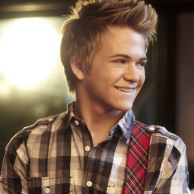 101 best Cute Boys ️ images on Pinterest | Cute boys ...