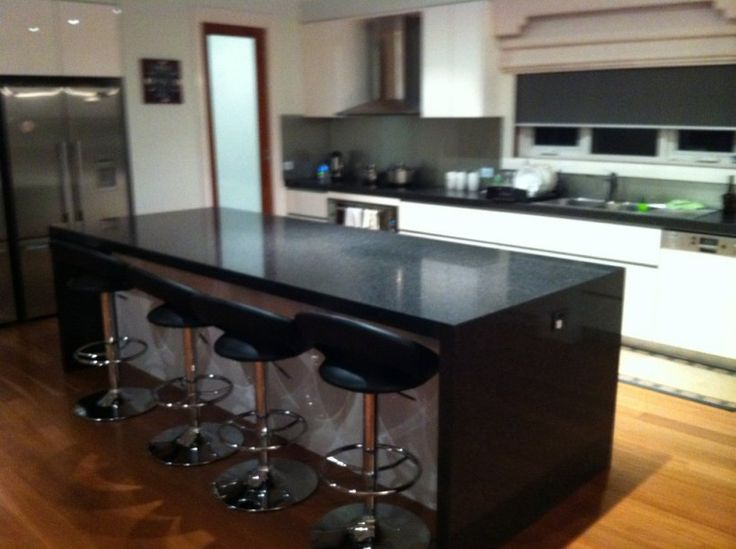 Eagle Stone are the premier kitchen benchtops specialists in Melbourne. Also, started kitchen benchtops service in Shepparton.