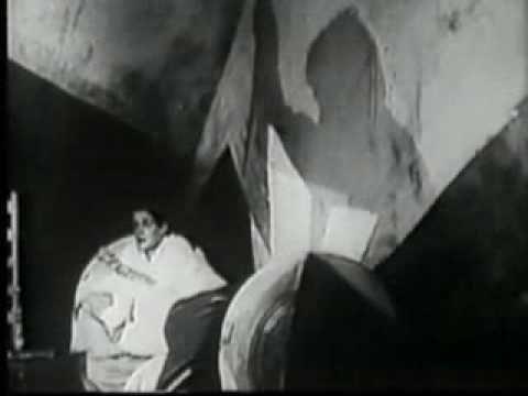 La historia del cine [Documental] (Part.2/6)