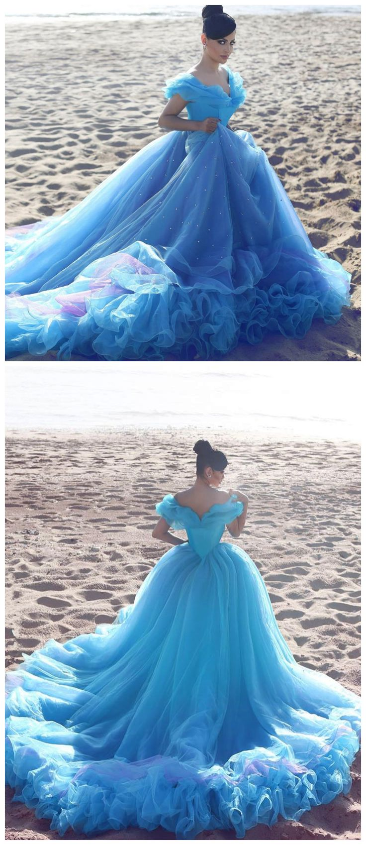 New Arrival Prom Dress,Modest Prom Dress,Ball Gowns Prom