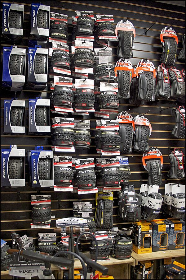 48 Best Mtb Tire Images On Pinterest Tired Arsenal And Bicycling