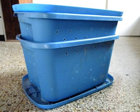 17 best images about composting on pinterest shower. Black Bedroom Furniture Sets. Home Design Ideas
