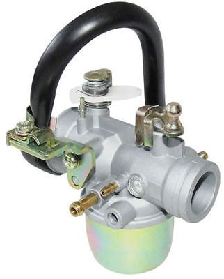 Push-Pull Golf Cart Parts 181154: Yamaha G1 Golf Cart 2 Cycle Gas Replacement Carburetor Assembly -> BUY IT NOW ONLY: $32.5 on eBay!