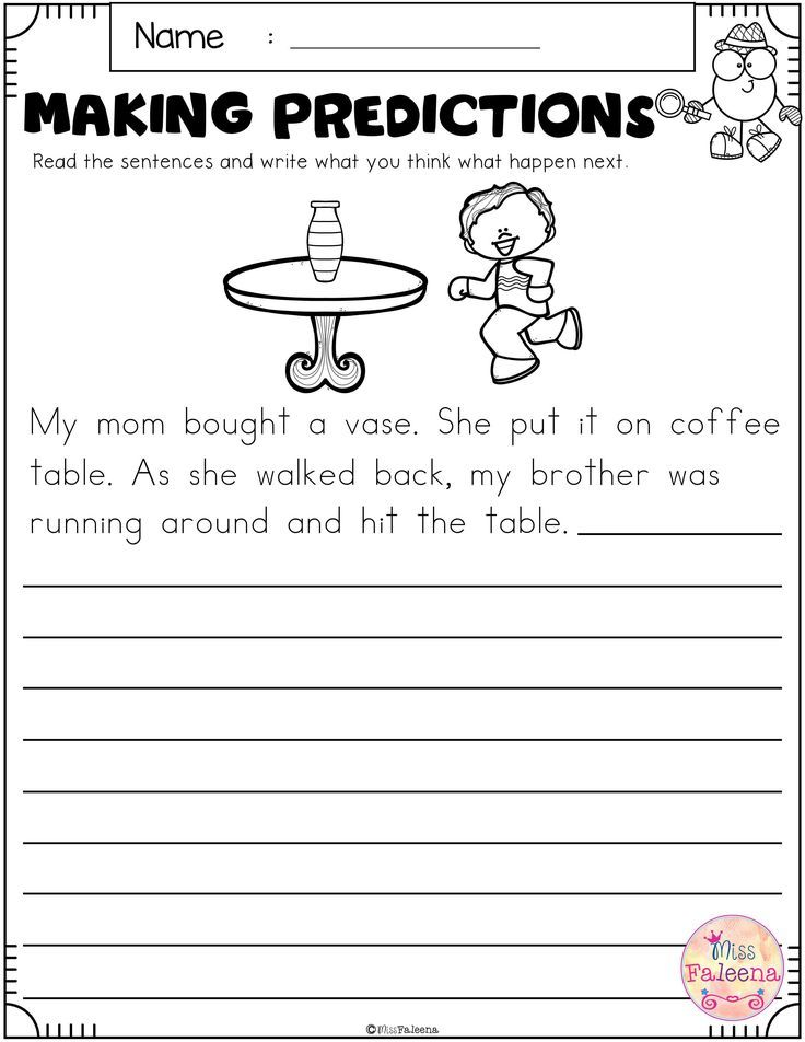 Narrative Story Writing Worksheets Creative Writing Exercises Picture Writing Prompts Narrative Writing Prompts