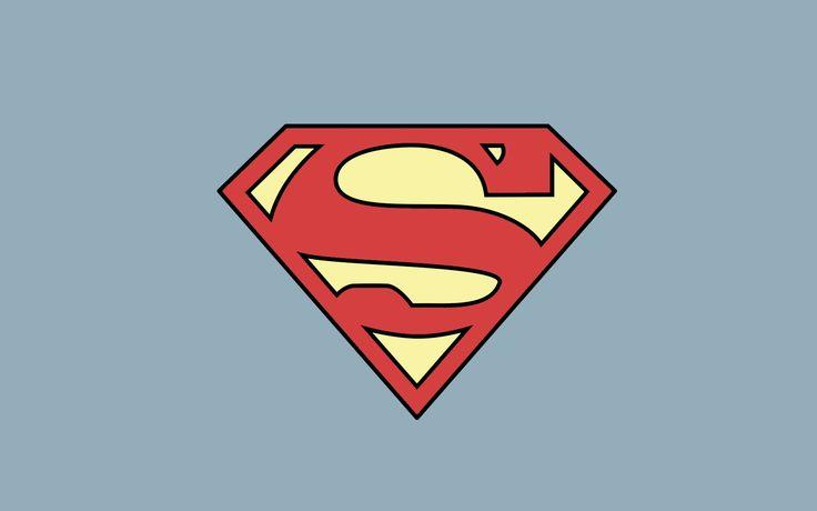 superman pictures desktop, Tanika Smith 2017-03-09