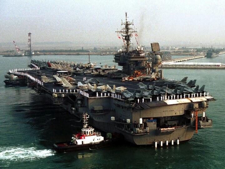 USS Kitty Hawk www.SELLaBIZ.gr ΠΩΛΗΣΕΙΣ ΕΠΙΧΕΙΡΗΣΕΩΝ ΔΩΡΕΑΝ ΑΓΓΕΛΙΕΣ ΠΩΛΗΣΗΣ ΕΠΙΧΕΙΡΗΣΗΣ BUSINESS FOR SALE FREE OF CHARGE PUBLICATION