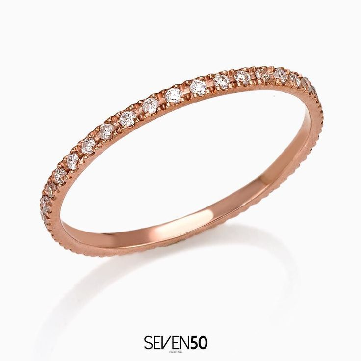 GIRODITO shop on http://ift.tt/2lwe1UK #seven50 #seven50jewels #sevenfifty #750 #jewelry #jewels #jewel #fashion #rings #rings #trendy #accessories #love #beautiful #ootd #fashion #style #madeinitaly #italy #accessory #stylish #fashionjewelry