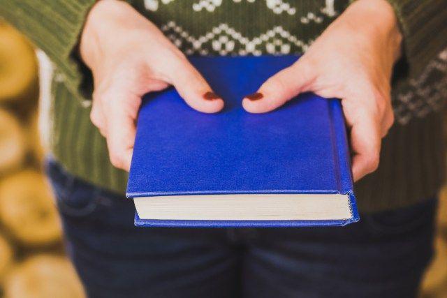 10 sitios web donde comprar y/o vender libros de segunda mano